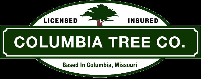 Columbia Tree Co.